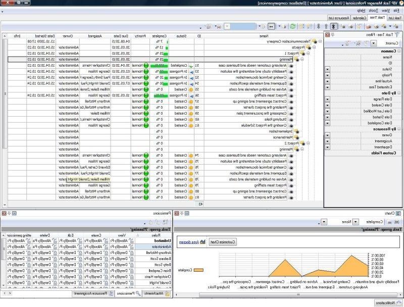Excel Invoice Template Excel Invoice Template Pinterest