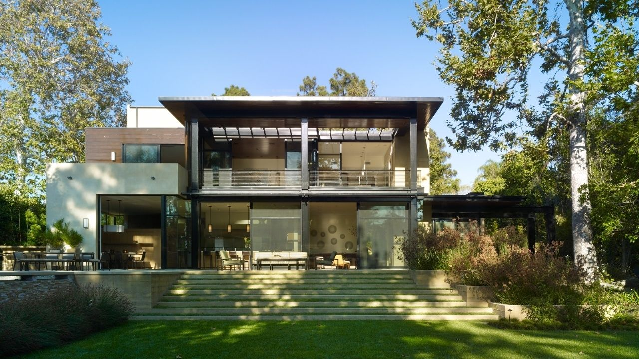 Top 10 incredible modern houses in usa 20 incredible modern houses around the united states 8 20 incredible modern houses around the united states 8