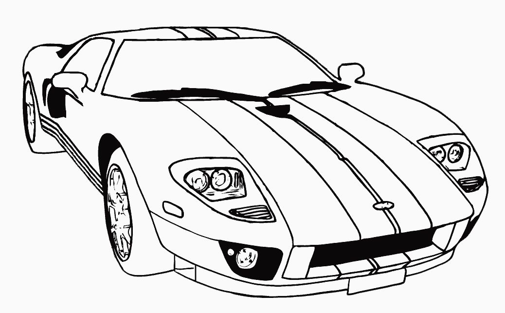 Race Car | digi stamps 5 | Pinterest
