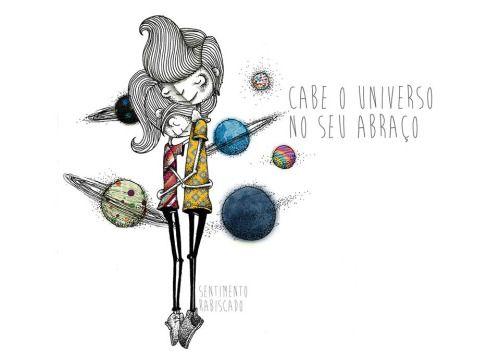 Fotos Para Capa Do Facebook Com Frases De Amor: Tumblr Imagens Para Capa Do Facebook Em Preto E Branco
