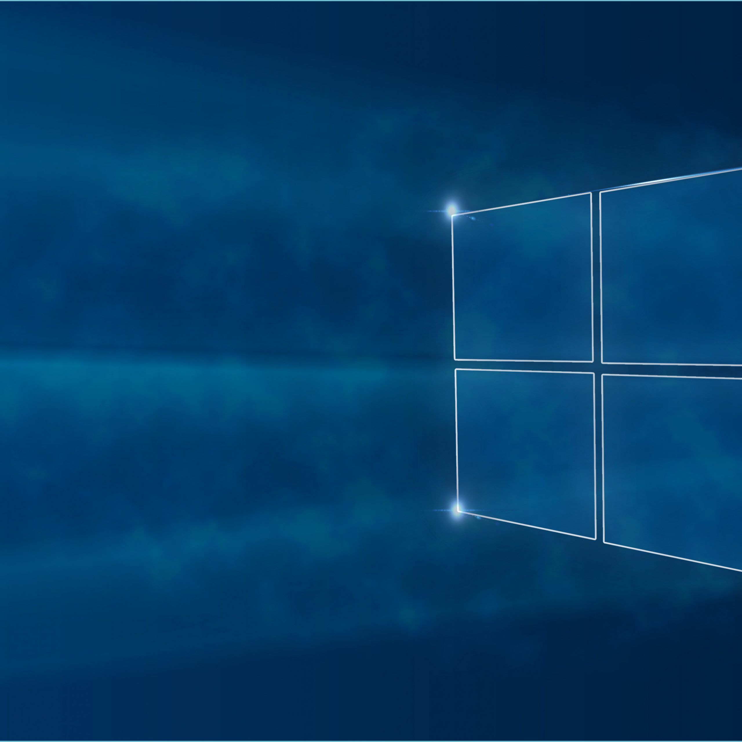 13 Features Of Windows 13 Background That Make Everyone Love It Windows 13 Background Windows Windows 10 Background Wallpaper Windows 10