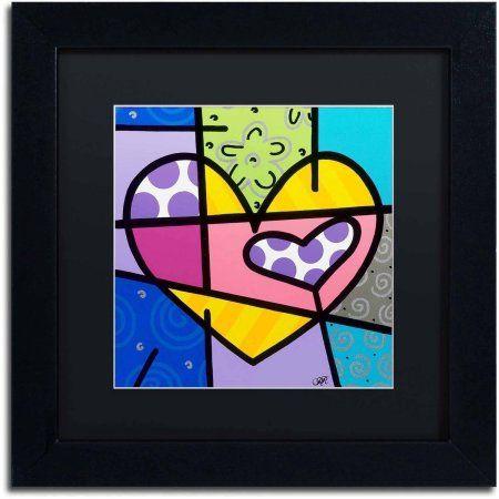Home Geometric Drawing Framed Art Art