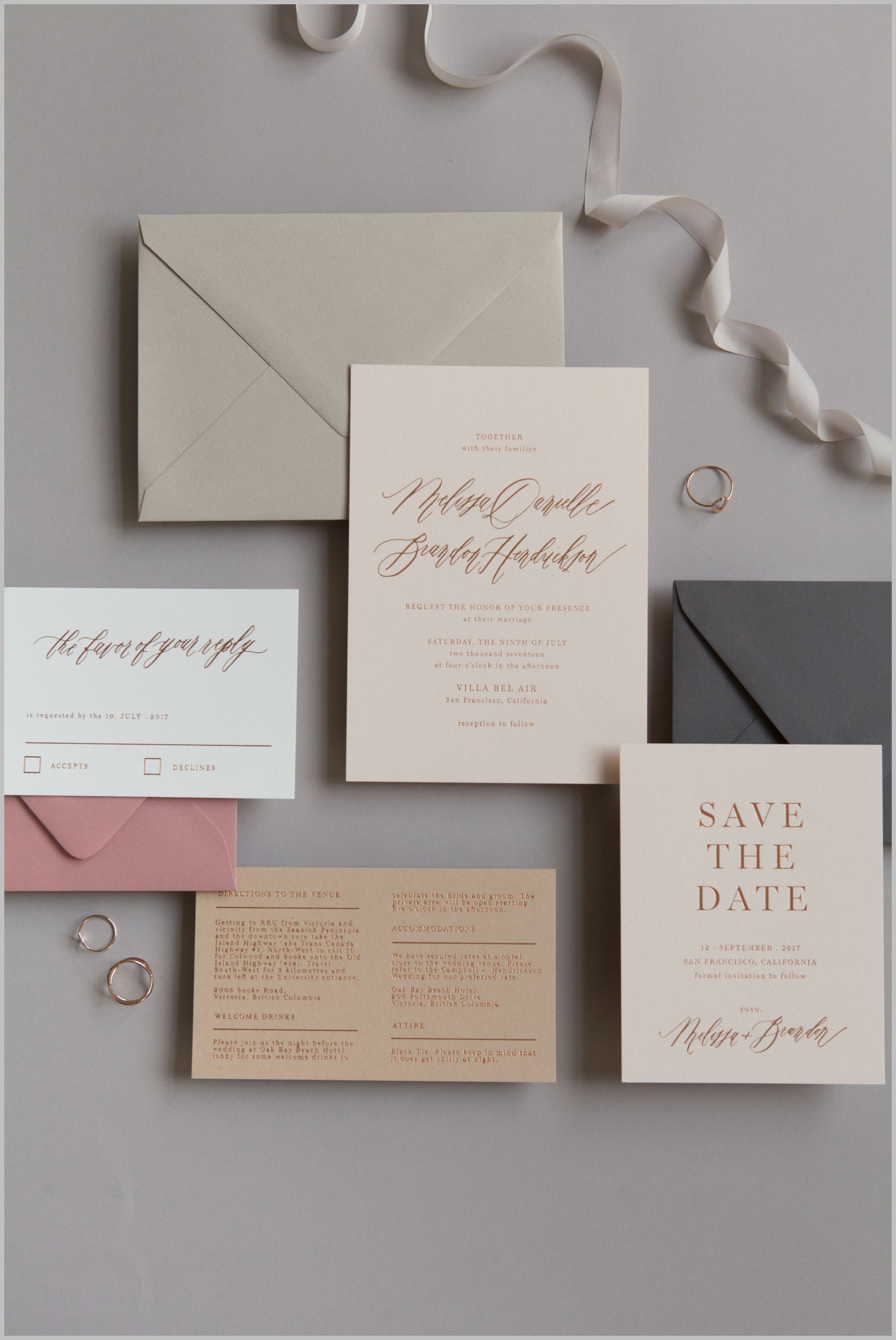 wedding invitation wording asking favors for your wedding