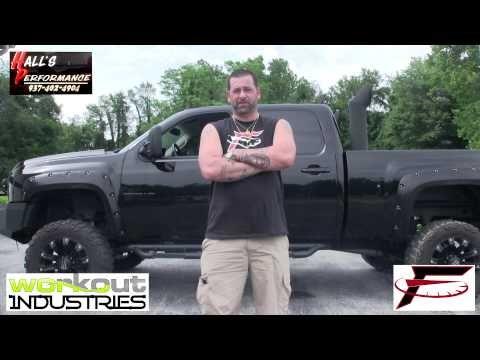 Chevy Duramax Parody Amiri King Youtube Sumpin Bout A Truck