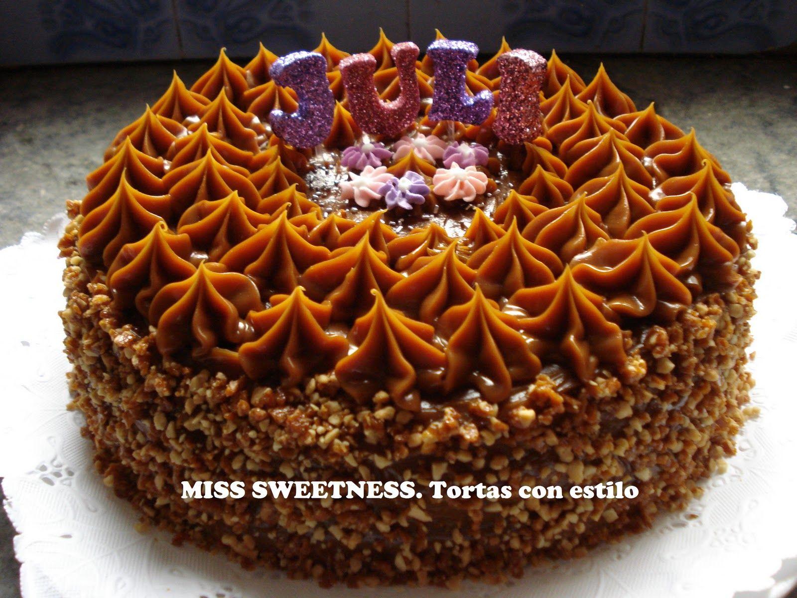 DECORACION DE TORTAS | TORTAS | Pinterest | Tortilla y Decoración