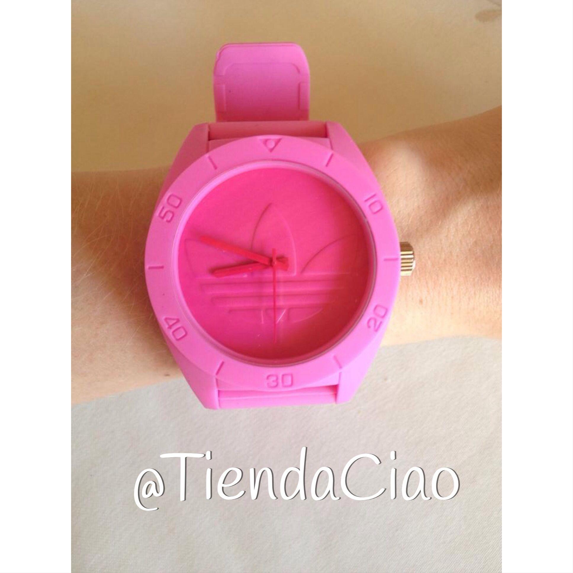 Reloj Adidas!  domicilio  envíos  nacionales  colombia  medellin  choco   6abac4ab9703