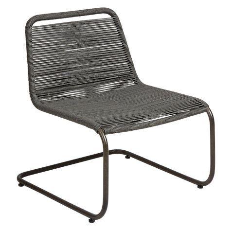 buy john lewis matrix easy chair fsc certified acacia online at