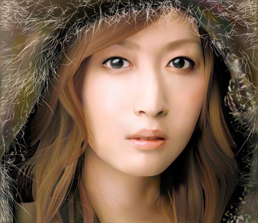 Akiko Yoshida (吉田亜紀子, Yoshida Akiko) is a Japanese singer-songwriter, who performs under the stage name Kokia (stylised as KOKIA).