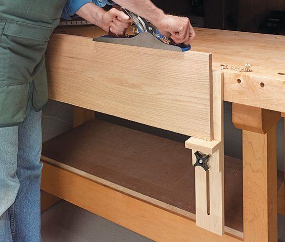 pingl par camille cordier sur atelier outillage. Black Bedroom Furniture Sets. Home Design Ideas