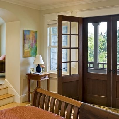 Door Design Ideas, Pictures, Remodel, and Decor - page 2