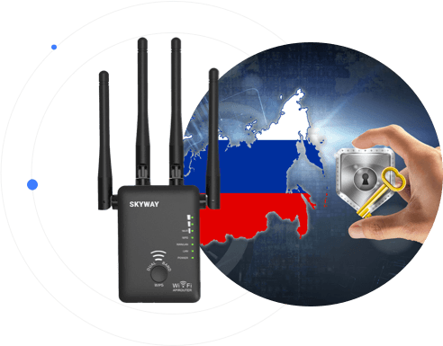 Спутниковый интернет SkyWay Net | Точки, Интернет ...