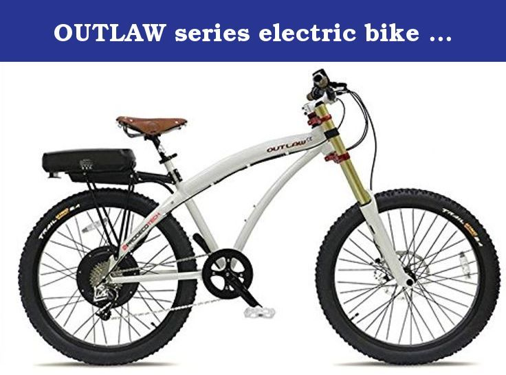 Pin On Electric Bicycles Bikes Cycling Outdoor Recreation Sports Outdoors