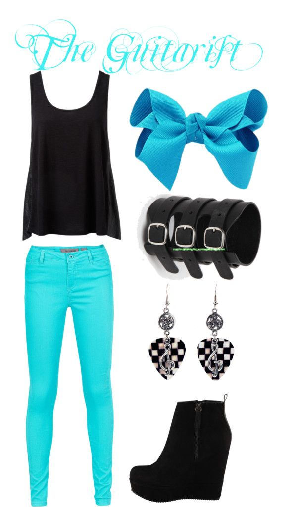 """music"" by rae-dio on Polyvore"