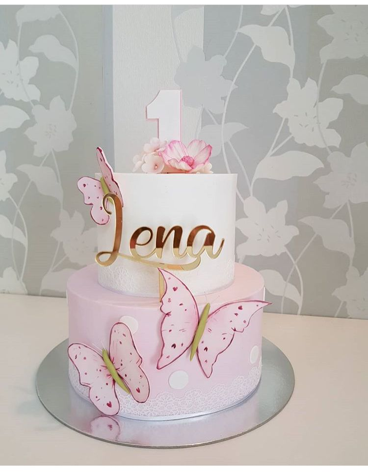 Pin By Soaps And Splendor On Cake Business With Images