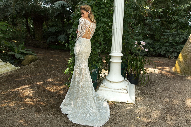 Lace dress roblox  Steysi  My Wedding  Pinterest  Wedding dress Dress ideas and