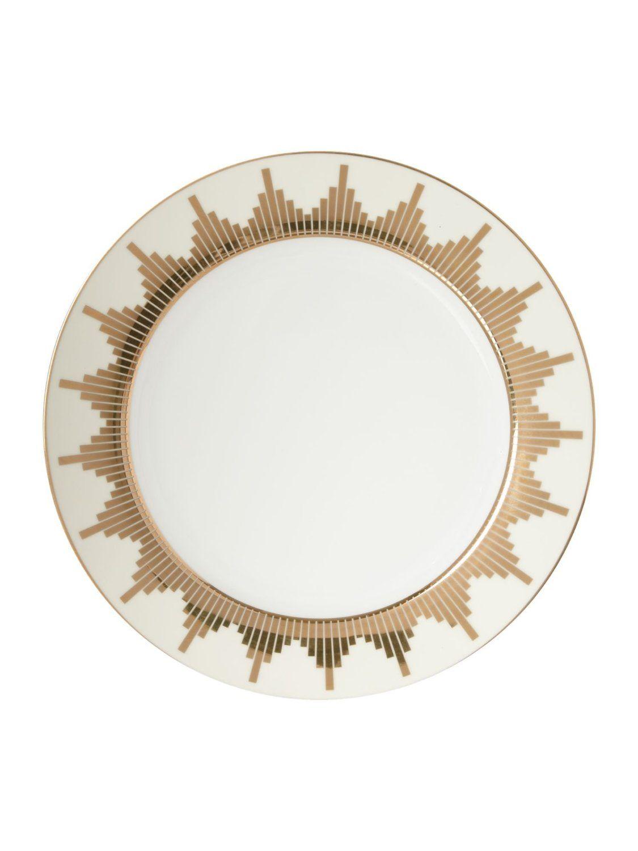 Biba Starburst Dinner Plate: Biba: Amazon.co.uk: Kitchen & Home ...