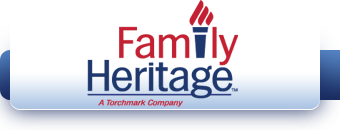 Family Heritage Life Insurance In Cleveland Family Heritage