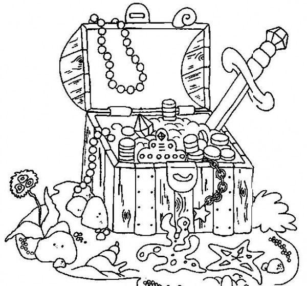 Isla Pirata Para Colorear Dibujos De Piratas Piratas Paginas Para Colorear