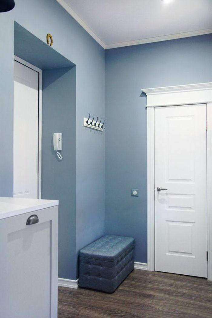 1001 Idées Pour Un Hall D Entrée Maison Les éléments à