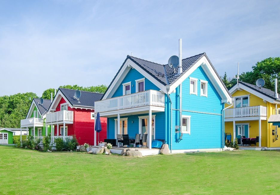 pin von holzbau dr jeschke blockhaus 24 auf holzrahmenbau bau holz und haus bauen. Black Bedroom Furniture Sets. Home Design Ideas