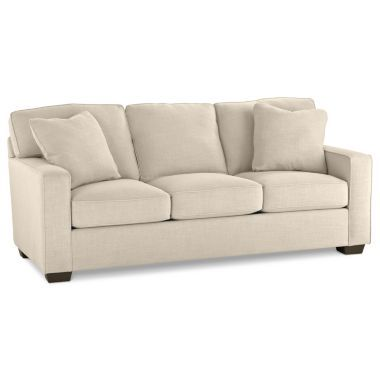 Groovy Possibilities Track Arm 82 Queen Sleeper Sofa Found At Beutiful Home Inspiration Ommitmahrainfo