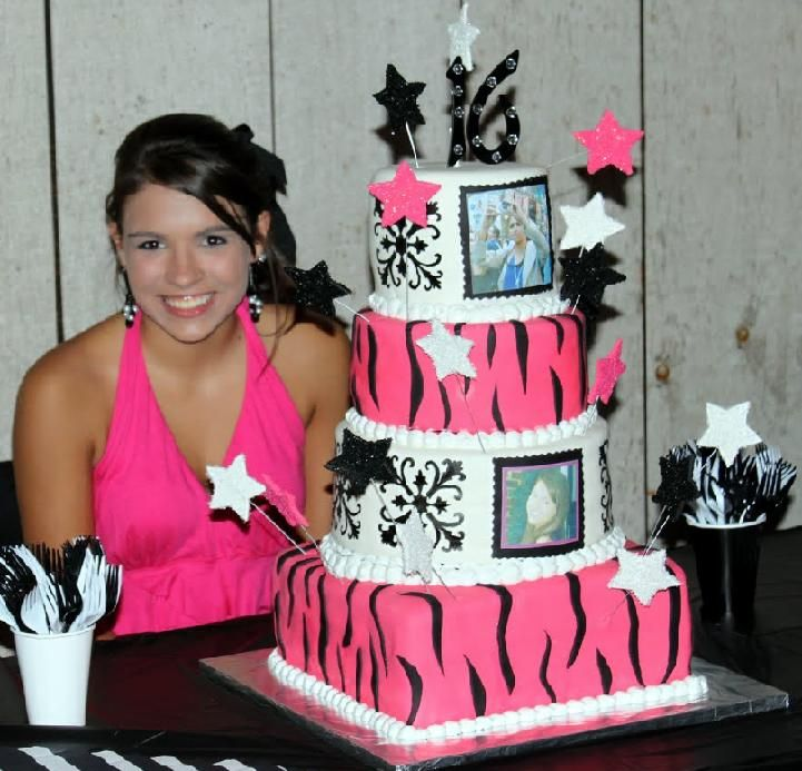 Walmart bakery birthday cake catalog