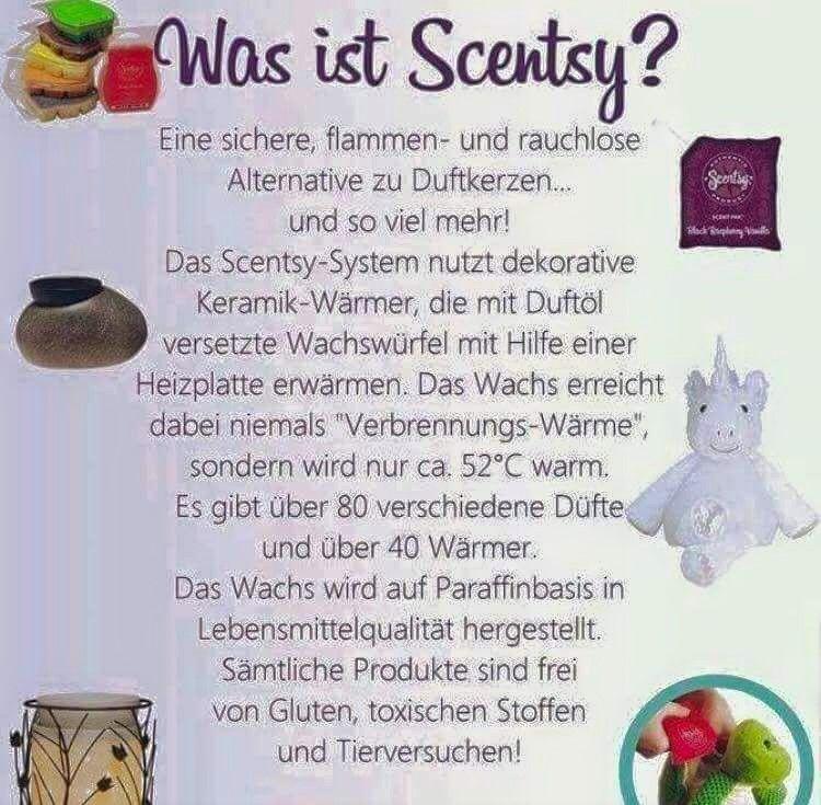 Neue leute kennenlernen schweinfurt