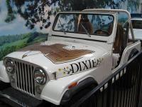 Daisy S Jeep Jeep Cj5 Old Jeep Jeep Golden Eagle