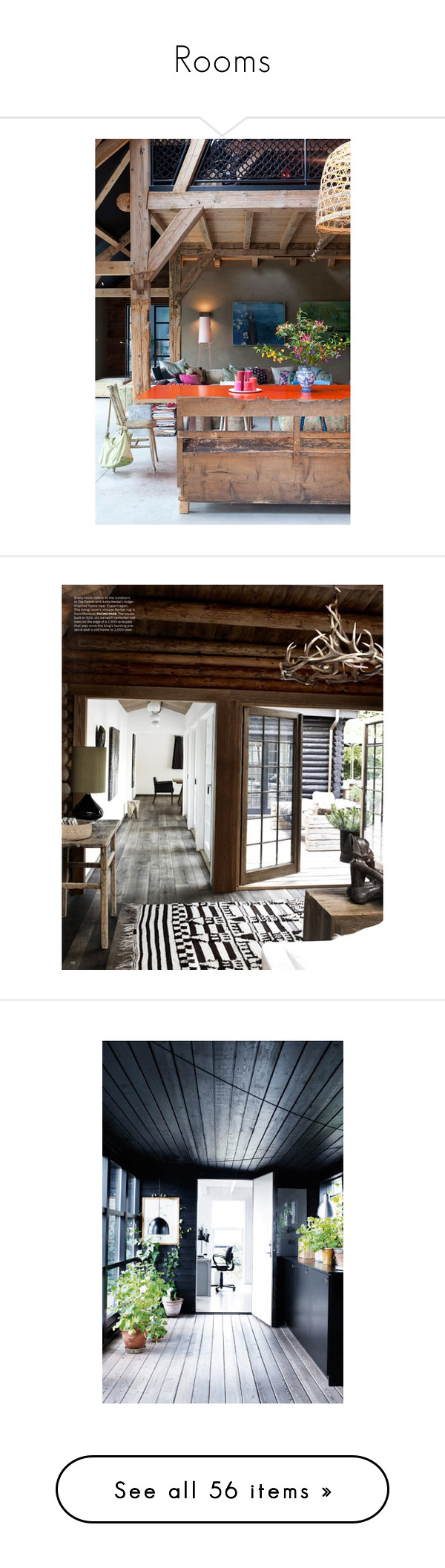 """""""Rooms"""" by inheritancecyclefan99 ❤ liked on Polyvore featuring backgrounds, interior, room, bedrooms, houses, house, home, home decor, rooms and ceilings"""