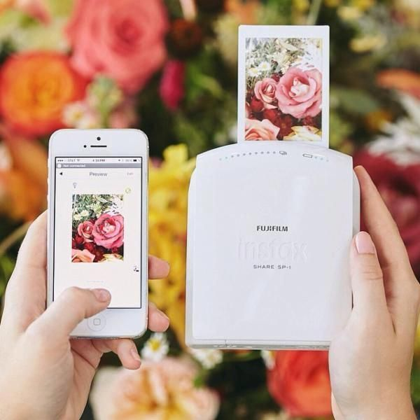 Why These Are My Preferred Pocket Photo Printers