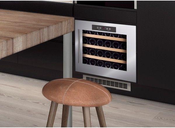 Kleine wijnkoelkast inbouw google zoeken keuken