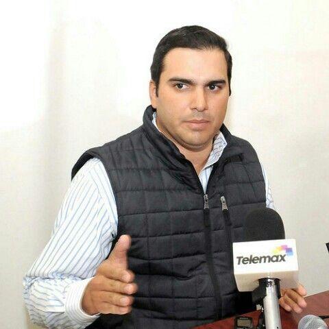 #LaRealnoticia Brinda Tesorería Municipal Descuento en Pago de Predial http://ht.ly/WEkHN