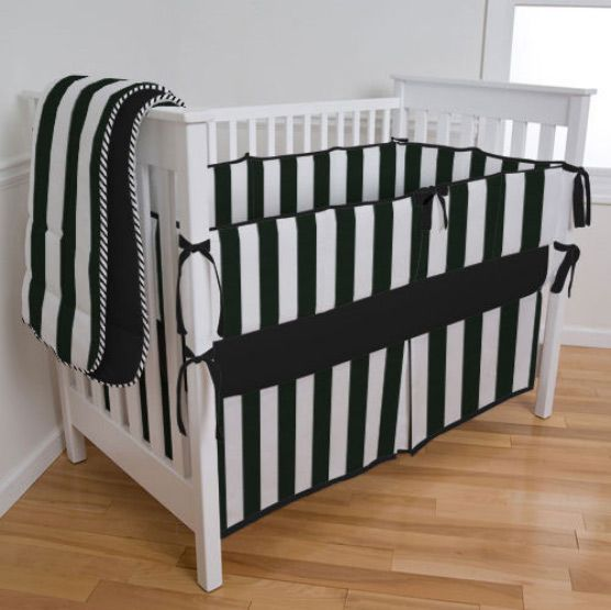 crib nursery navy now bedding set ter gray do and you bumper black mickey brown baby room cream white sheet mouse about blue pink boy chevron ladybug cribs right red what ters cot sets damask grey can furniture teal