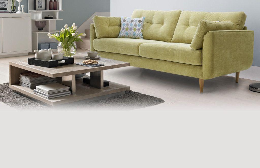 Pleasing Glaze Dfs 799 Living Room Sofa Dfs Sofa Sofa Bed Inzonedesignstudio Interior Chair Design Inzonedesignstudiocom