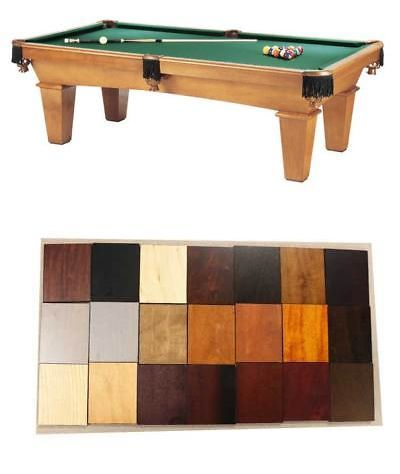 Tables Connelly Billiards Kayenta Pool Table BUY IT NOW - Connelly billiards pool table