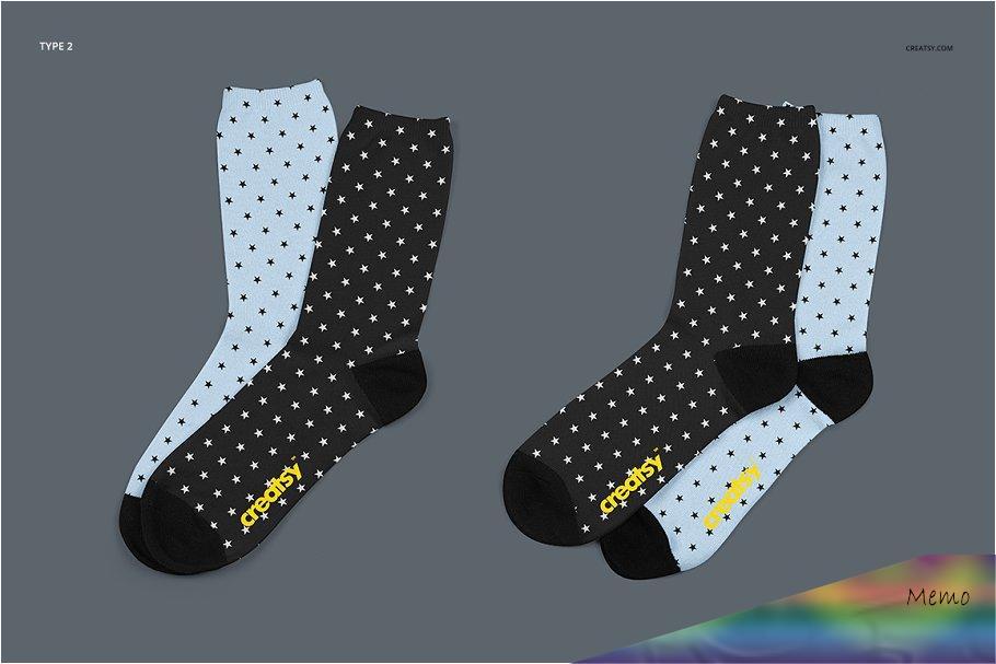 Download Jul 24 2019 Download Awesome Socks Mockup Psd Templates Create Fantastic Presentations For Your Clients Or Apparel Mockup Free Download Mockup Free Mockup