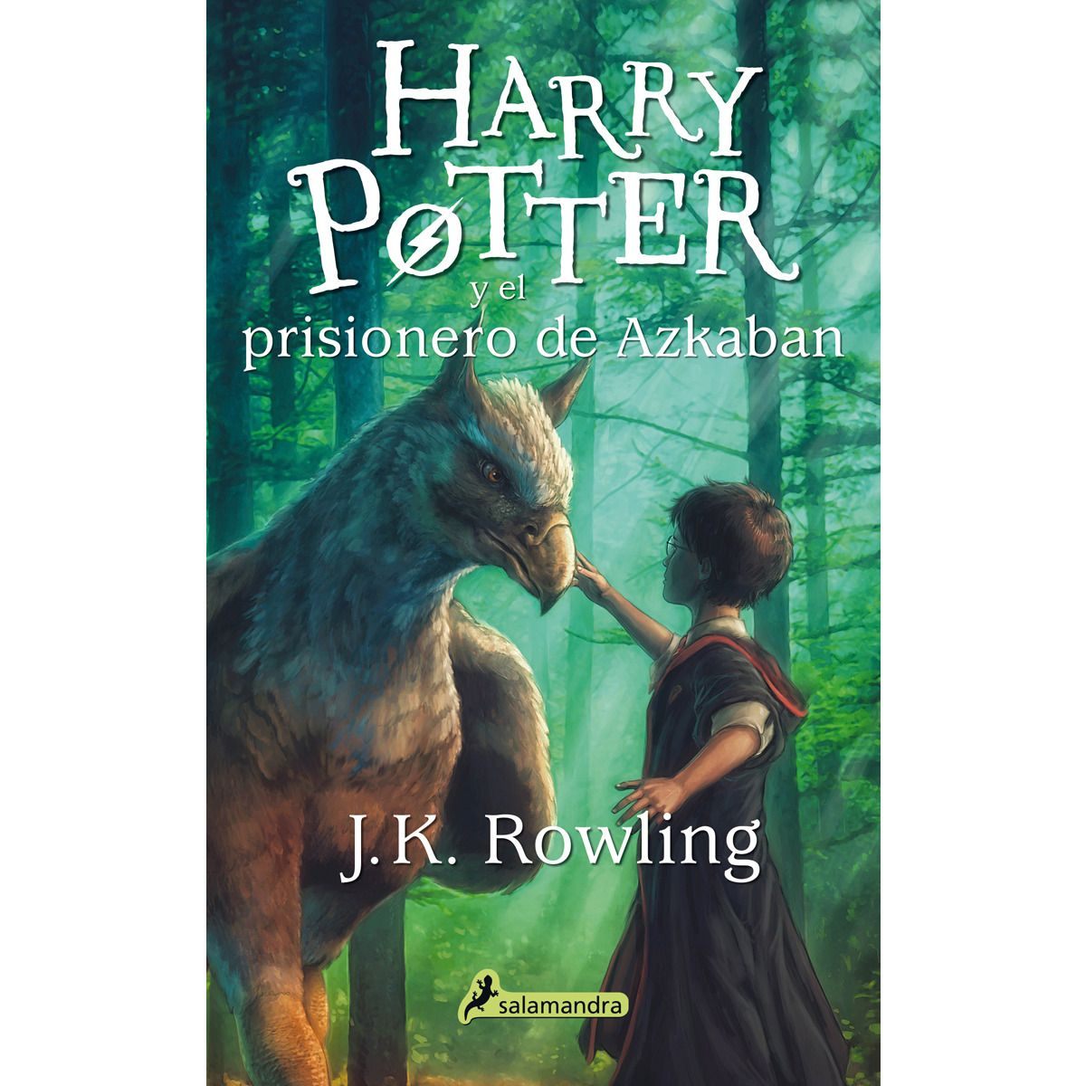 19 Ideas De Libros Harry Potter En 2021 Libros De Harry Potter Harry Potter Cubiertas De Libros De Harry Potter