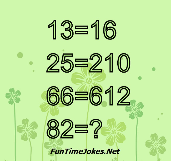 SOLVE IF YOU CAN!!! in 2020 Brain teasers for kids
