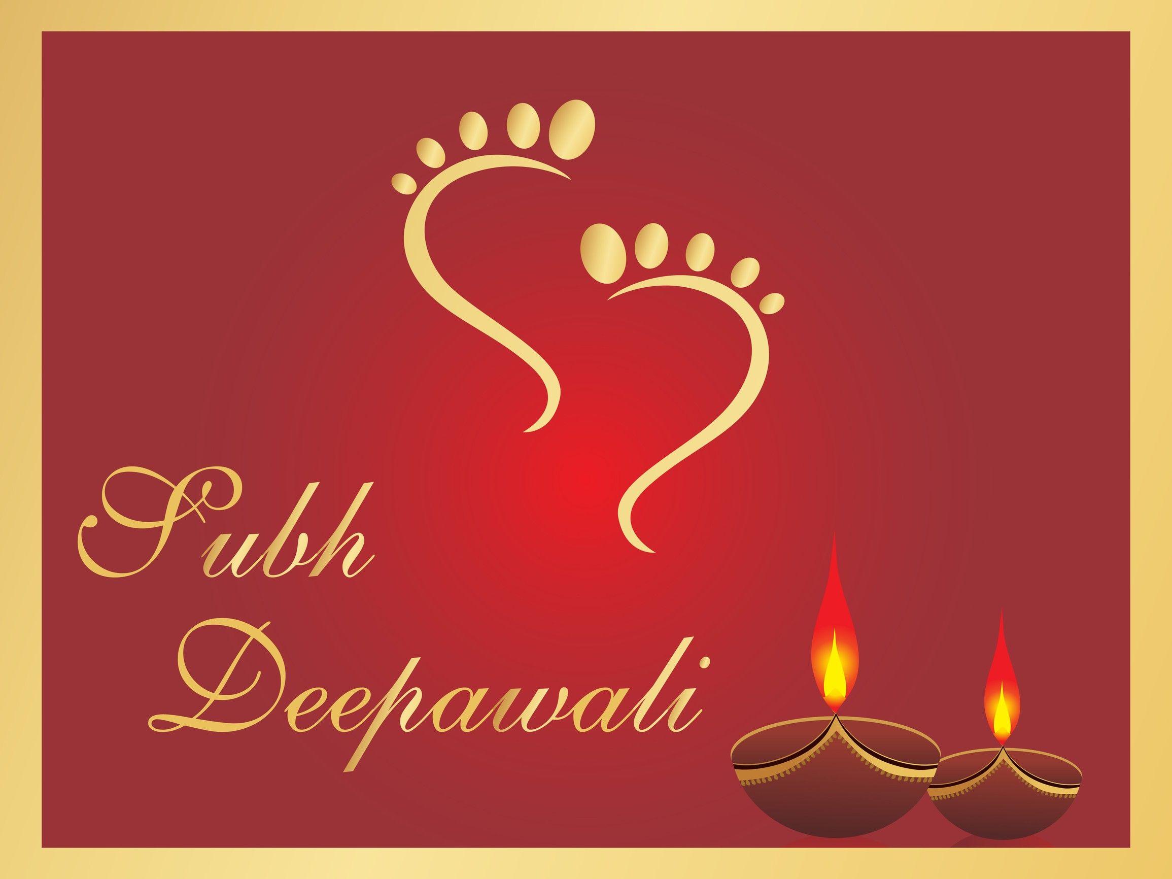 English happy diwali greetings images wallpapers happy diwali english happy diwali greetings images wallpapers happy diwali pinterest diwali greetings images happy diwali and diwali greetings kristyandbryce Gallery