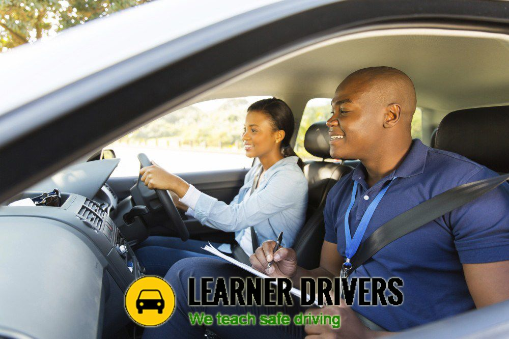 Check The Following Qualities While Hiring A Professional Driver