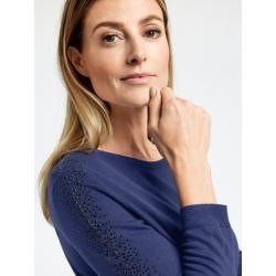 Photo of Strickpullover für Damen