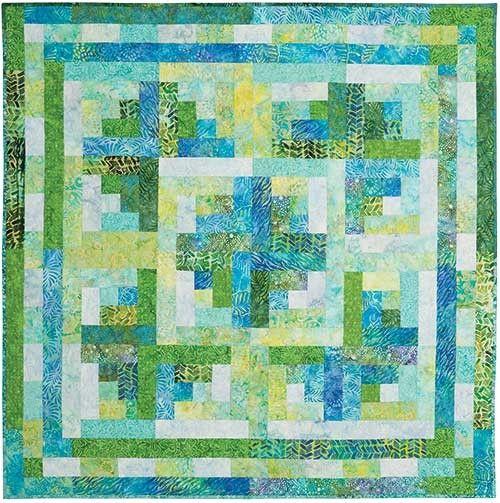 Merry Go Round Quilt Kit | Keepsake Quilting | Quilts | Pinterest ... : keepsake quilting kits - Adamdwight.com