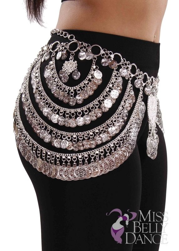 34125d090 MissBellyDance offers a large variety of belly dance costumes, harem pants  and much more! Visit today for our amazing deals!
