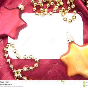 blank christmas invitation background christmas pinterest