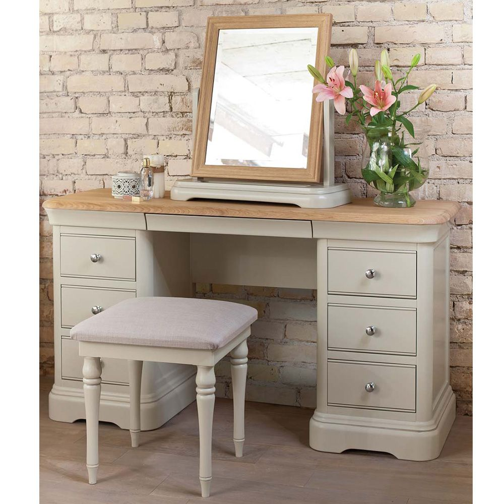 P This Dressing Table Is Part Of Our Lyon Bedroom Furniture