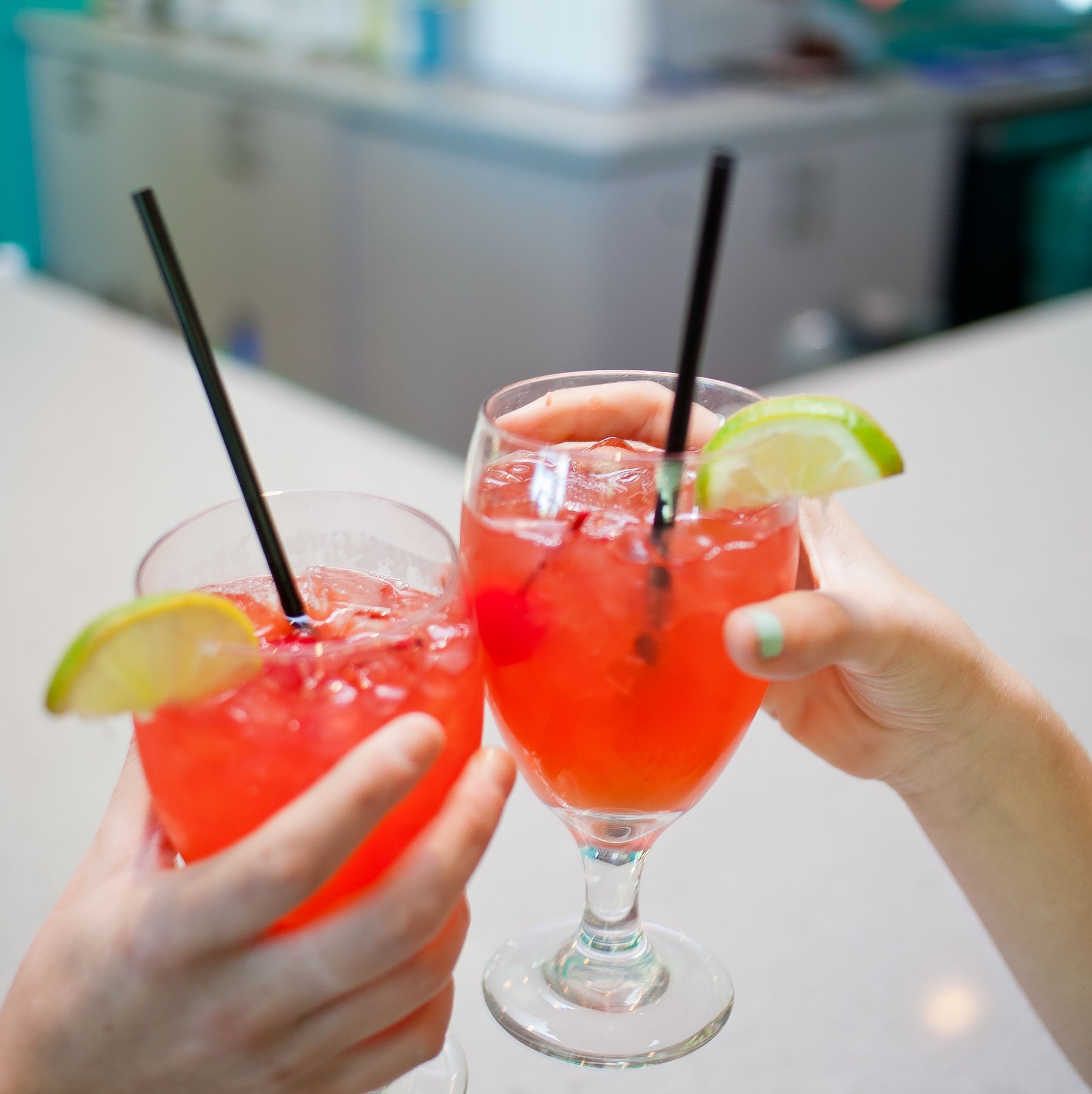 Say Cheers in 2020 Beachfront vacation, Holiday inn