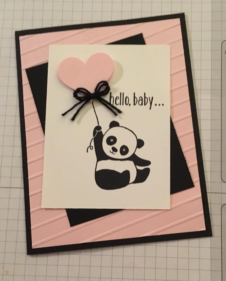 Ideas Tarjetas Baby Shower.Tracy Jacobs Baby Cards Baby Girl Cards New Baby Cards