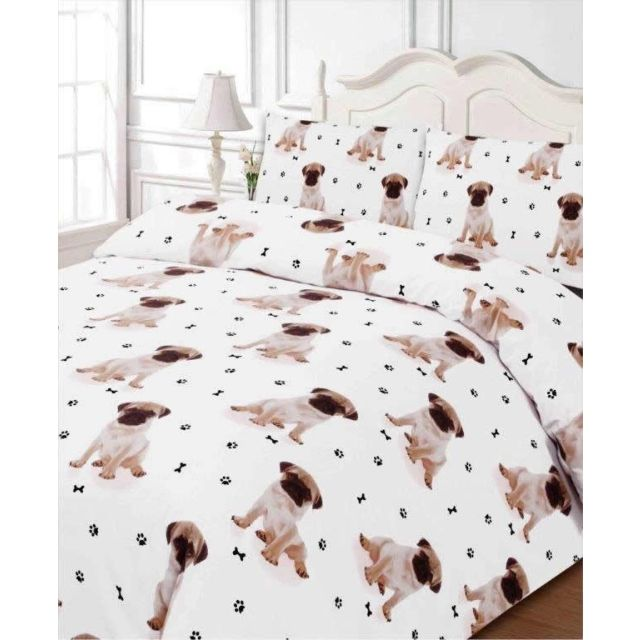 Duvet Covers & Duvet Sets
