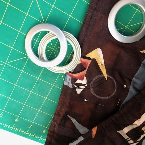 Pin By Indygo Junction On Sewing Tutorials & DIY Videos