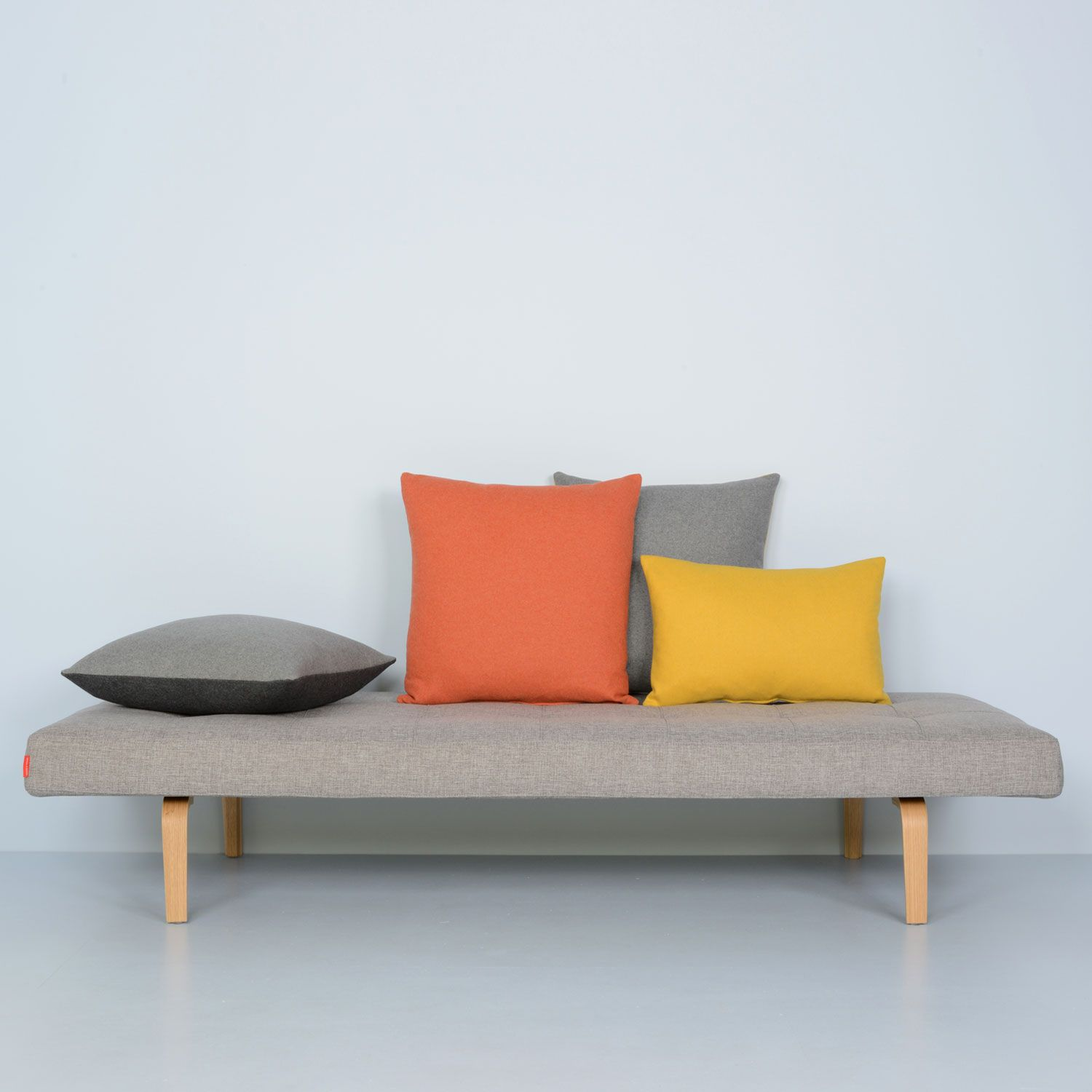 Healu0027s Sofas | Ambrose Pause Day Bed By Per Weiss   Chaise Longues   Sofas